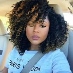AMAZING CHEAP AND WIGS THAT WOULD LOOK NATURAL