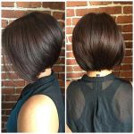 15 Trending Short Stacked Bob Ideas 2016