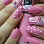 Beautiful Nail Art Ideas 2017