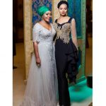 Best dresses pictures & Asoebi Styles for south african