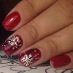 NAILS ART IDEAS THAT YOU'LL LOVE TO TRY