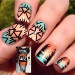 Best Nail Polish Colors For Girls