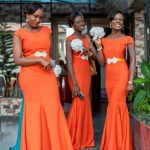 Fabulous & Latest Ankara Styles Corporate Outfits