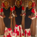 Wedding Styles For African Women