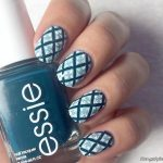 50 The Most Trendy & Creative Nails Art You've Ever Seen 2017
