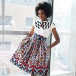 South African dresses designs From Shop Zuvaa