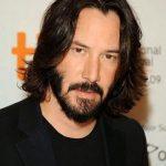 Long Haircut Ideas Excellent For Men