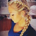 Cool Hair Ideas to Try 2016 2017