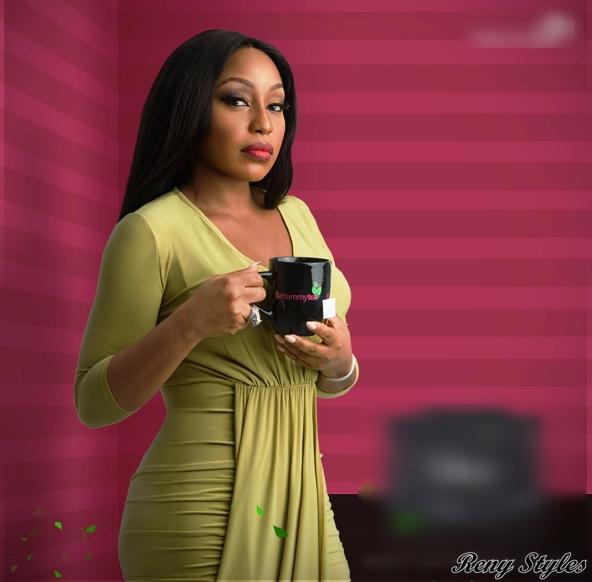 Stylish Ankara Styles for Nigerian Ladies