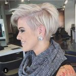 Best Pixie Hairstyles for This Season