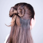 20+ Step by Step Hairstyle Tutorials to Do