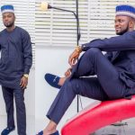 Latest Yoruba Demons 2016 Styles