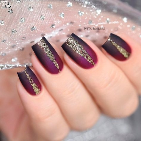 35 acrylic nails designs and ideas  reny styles